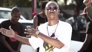 Wakazi, One, Zaiid, Nikki Mbishi, Songa, P The MC, Stereo - Amka Mtanzania