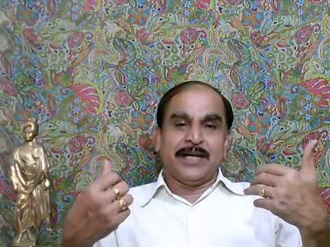 Manu Smruthi (malym) Dr. N Gopalakrishnan video
