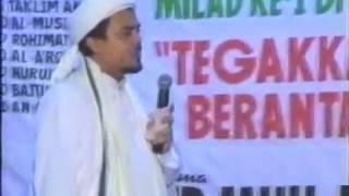 Pencurian Dalam Hukum Islam