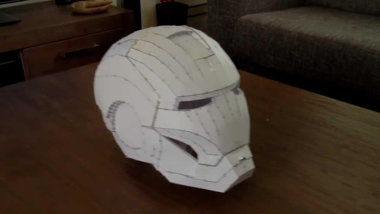 Green Helmet Net Paint