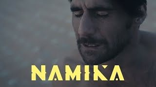 Namika - Ahmed [1960-2002] (Official Video)
