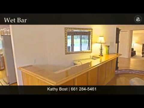 24751 Meadview Avenue.avi