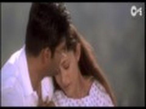 Ehsaas - Tumse Milkar Hua Hai Ehsaas (Full Song) - Official -...