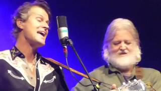 Blue Rodeo - Til I Can Gain Control Again (Rodney Crowell cover)