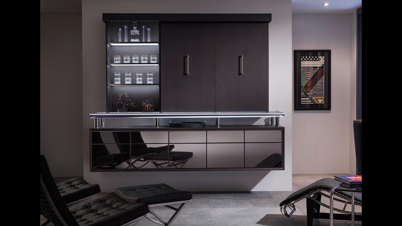 Online custom cabinets
