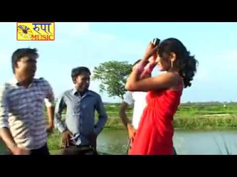 Chust Pajami Kurti Me Kamal kaile Tu | Maithili Super Hot Song...