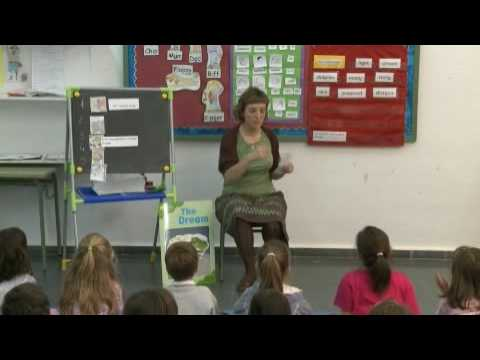 Oxford Reading Tree  Ideas for Children learning English aged 7  8
