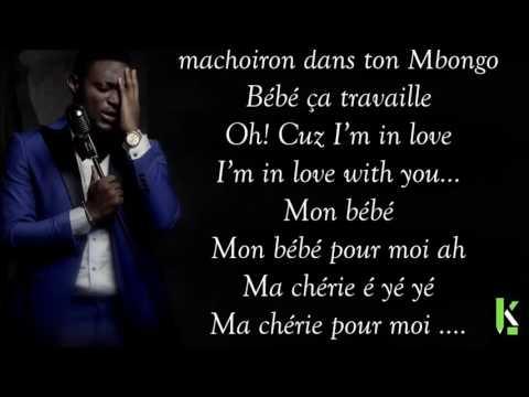 Salatiel - Toi et Moi [Lyrics / Paroles]