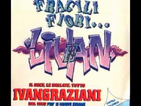 Ivan Graziani - Il Chitarrista