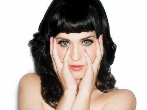 Katy Perry - Look Don't Touch video