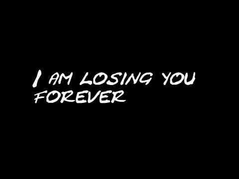 Dead By April - DBA-losing you AV