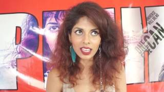Paisa Song Launched With Singer Saphira Full Interview