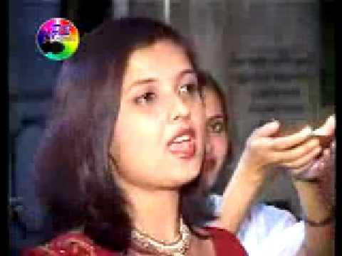Jain Songs video