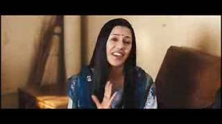 Looking for Comedy in the Muslim World (2005) - Official Trailer