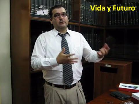 ViewPad 7 de la tableta de Viewsonic