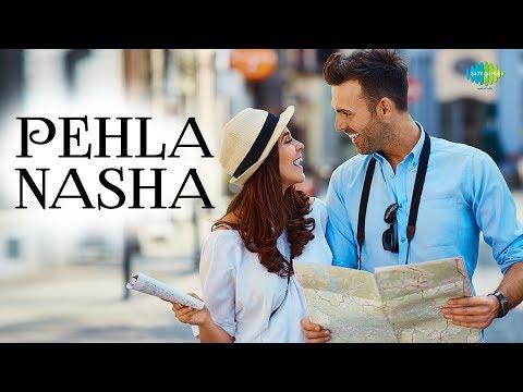 Storiyaan - Short Stories | Pehla Nasha Pehla Khumar | 7 Mins Story
