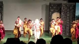 Shree Ganesh yuva sutar