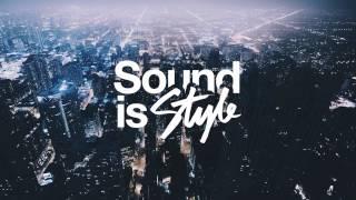 Flatbush ZOMBiES - Did U Ever Think (feat. Joey Bada$$ & Issa Gold)