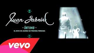 Hasta que te conoci (serie) - Juan Gabriel