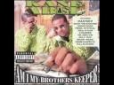 Kane and Able de Ghetto Day