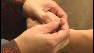 Ling Gu & Sanchasan: Needling Tips from a Direct Disciple of Master Tung