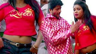 TOP HOLI का सुपरहिट गीत 2018 Chala Iyaar Rangem Dunali Mohan Singh Bhojpuri Holi Songs 2018