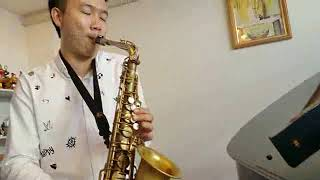 JIVE Latin Jazz  ''St Thomas''