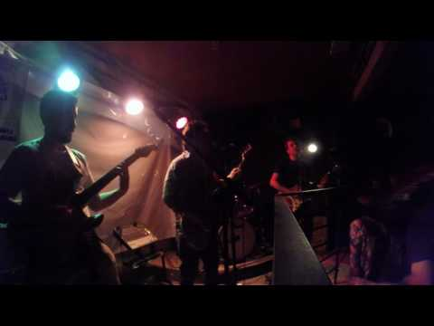 Billy Maldito - Don´t Ask Me No Questions (Lynyrd Skynyrd cover)