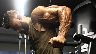 Bodybuilding Motivation - THOUGHTS 24/7