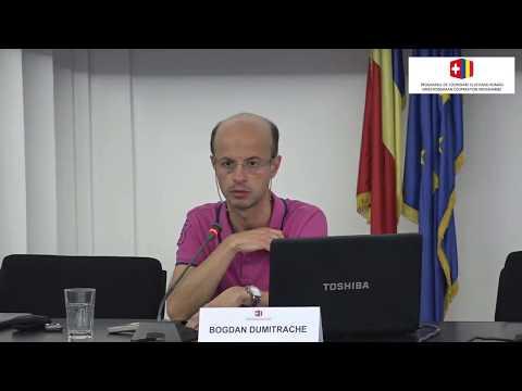 Bogdan DUMITRACHE - Probleme Practice Privind Executarea Silita