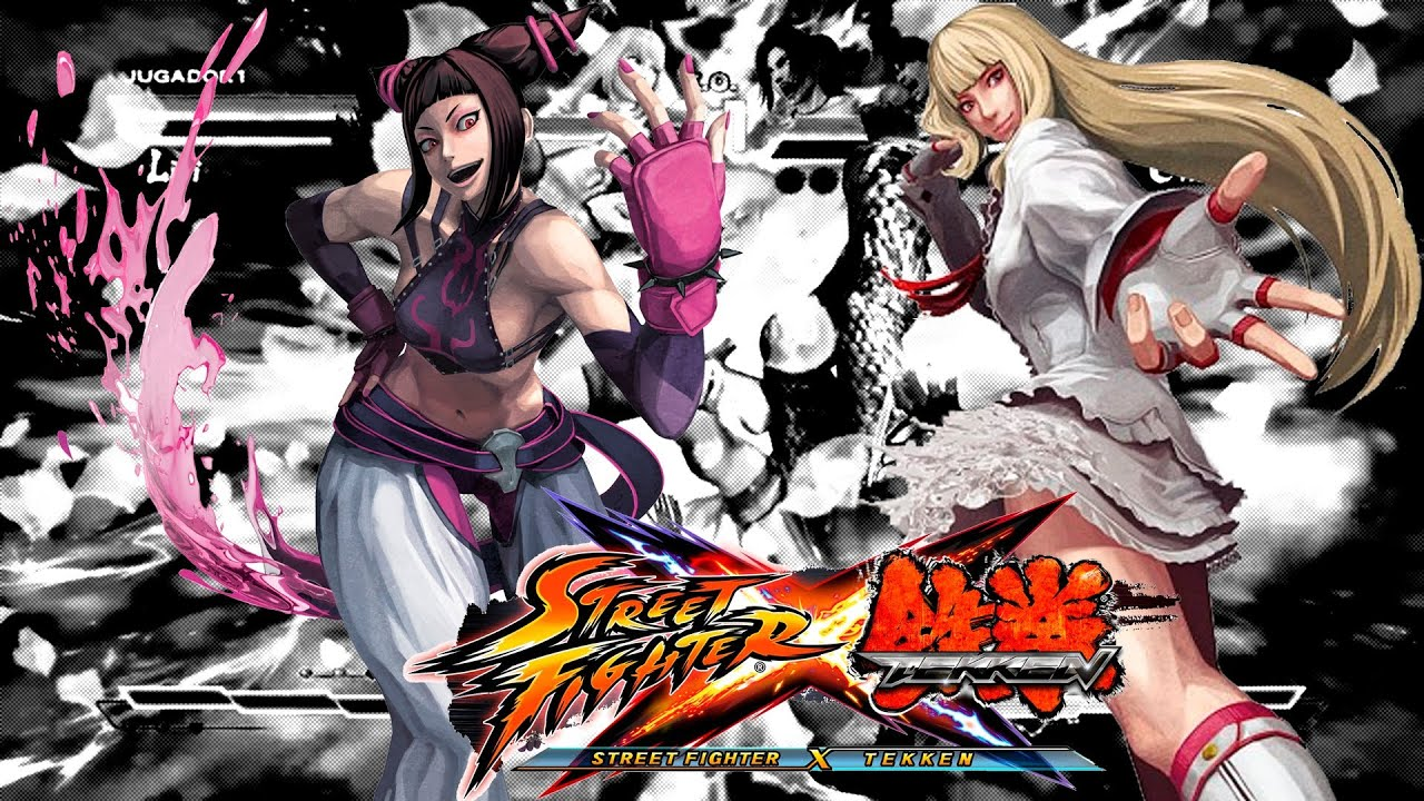 Street fighter iv nud sakura hentay streaming