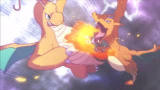 La rebelión pokémon (Creepypasta pokémon)