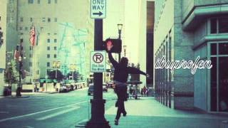 Clean Bandit - Rihanna ft. Noonie Bao