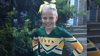 Parents Sue School District Saying Daughter, 12, Killed Herself Due to Bullying
