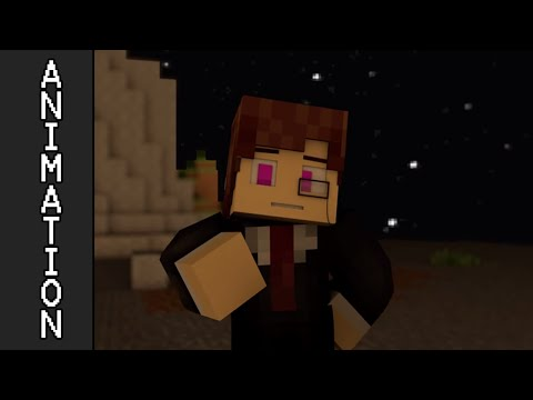 'How to upset Animators' (Minecraft Animation) - Danjobro