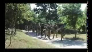 YouTube - Jab Haal-e Dil Tum Se Kehne Ko Milne Aati Hun - HazaragiTV.flv