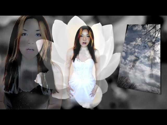 "Shueh-li Ong ""My Summertime Dreams"""