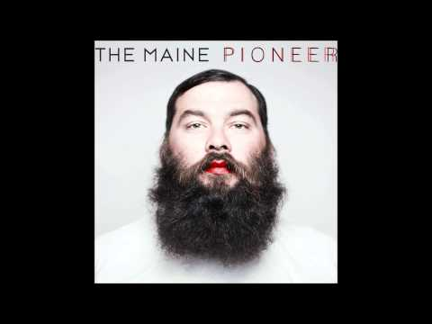 The Maine - Jenny