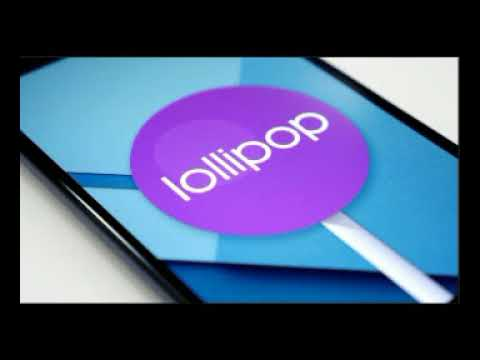 Android Lollipop Mobiles 2018 || Best Information & Features Android Lollipop Mobiles 2018