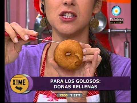 Cocineros argentinos 31-03-11 (5 de 5)