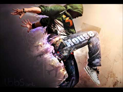 Electro House Bangers 2011 Mixed by Anouar Music Videos