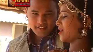 रानी रंगीली राजस्थानी सांग ॥  बोलो बोल नैना रा लोभी ॥ Marwadi Dj Rajasthani Song