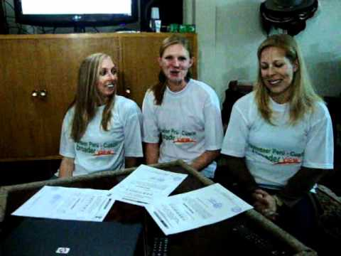 Volunteer Abroad Peru Cusco Cuzco Health Care Medical Nurse Programs