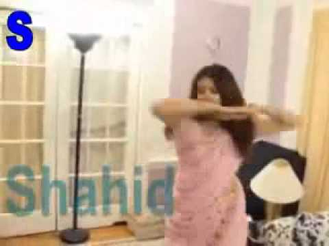 Bengali Hot Girl Dance With Song By Shahid 39 video