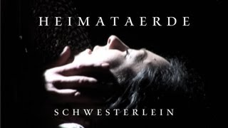 Heimataerde - Schwesterlein (Offiziell Teaser)