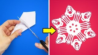 15 DIY IDEAS WITH YOUR FAVOURITE CARTOON HEROES
