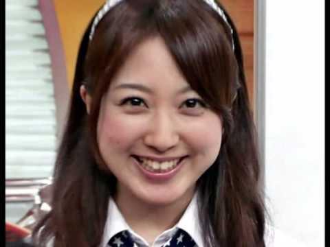 川田裕美の画像 p1_12
