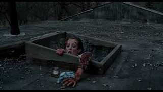 New Horror Movies 2017 Thriller Movies,Best Horror Movies,The Remains 2017