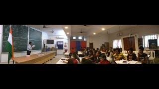 XII-7-8 Filter curcuit (2015) Pradeep Kshetrapal Physics