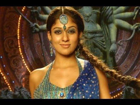 Nayanthara To Direct New Movie video